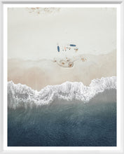 Beach Series - NicheDecor