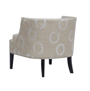 Lily Chair - NicheDecor