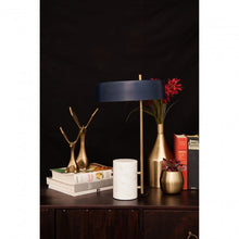 Monty Table Lamp - NicheDecor