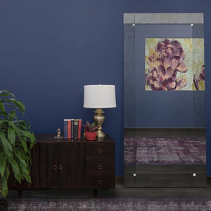 Copperas Floor Mirror - NicheDecor
