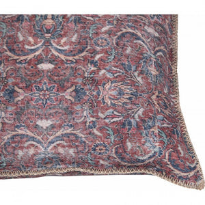 Waberra Pillow - NicheDecor