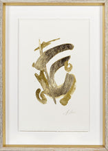 Timeless Gold Series - NicheDecor
