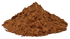 products/CacaoPowder_Raw.png