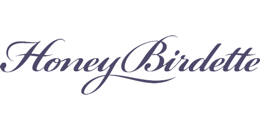 Logo Honey Birdette | Infratech Digital Partner
