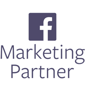 Rockaway | Digital Marketing Agency | Digital Advertising Agency | Facebook Marketing Partner