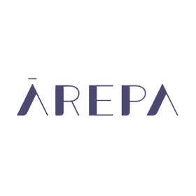 Infratech | Digital Marketing Agency | Digital Advertising Agency | Shopify Marketing | Transparent Agency | Client Arepa