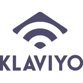 Rockaway | Digital Marketing Agency | Digital Advertising Agency | Klaviyo partner