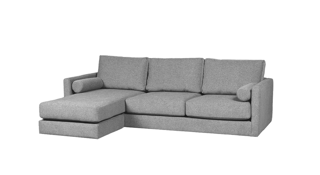 Bryant Sofa Chaise U2013 Varkoa Furniture