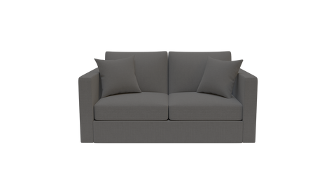 Roscoe Loveseat