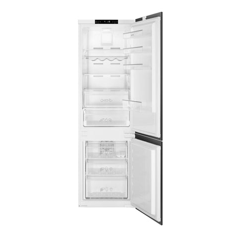 Refrigerador Combinado IT C8174TN2P