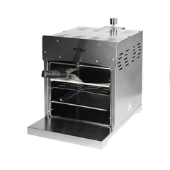 Horno a Gas Beefer