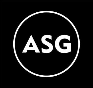 ASG Lighting | Who are we?