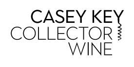 Casey Key Collector Wine