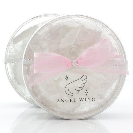Angel Wing Cup Hugger