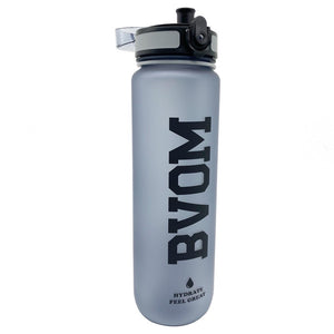 BVOM Water Bottle
