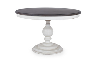 Dining Table Round 48""