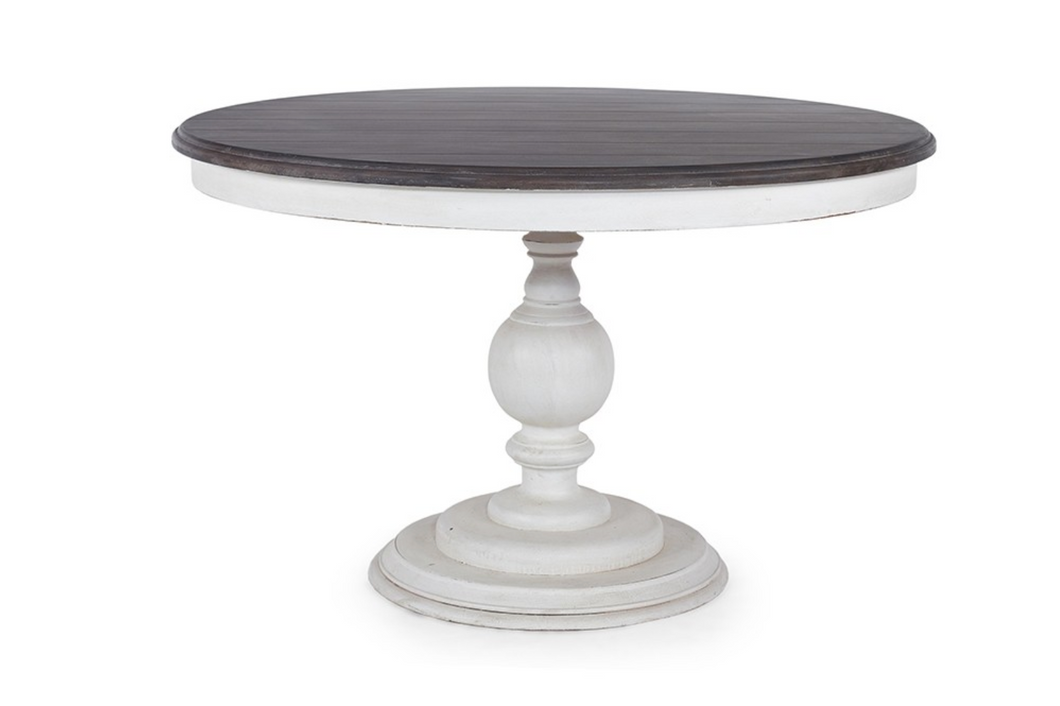 Dining Table Round 48