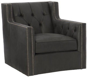 Chair Candace Swivel