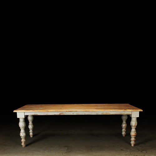 Dining Table Solerna Aria