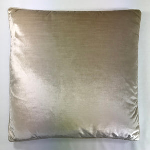 Pillow Velluto Honey SP