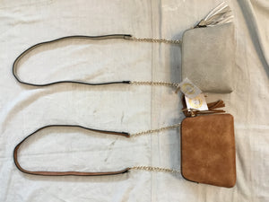 Bag Crossbody Chain