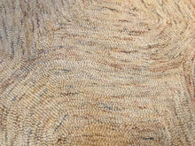 Rug Brindleton Brown 3x5