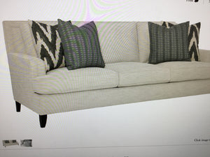 Sofa Addison