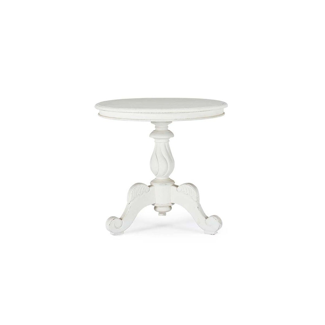 Side Table Cordova