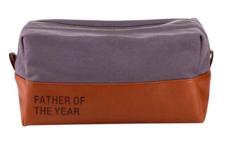 Dopp Kit Father Of The Year