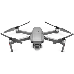 【Christmas Deals】(50% OFF  LAST DAY!)The Latest Smart Foldable RC Drone With HD Camera and App Control