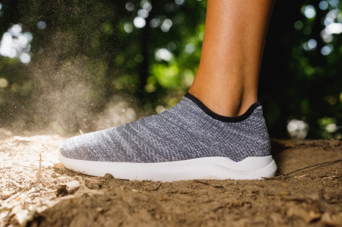 (50% OFF LAST DAY!)Feature Nanotech Shoe for all Seasons