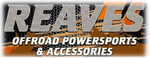 Reaves Offroad Powersports & Accessories