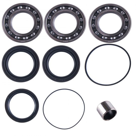 2015 Polaris 800 Ranger Front Differential Bearing & Seal Kit