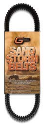 GBoost Technology SAND STORM Drive Belt