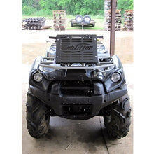 Load image into Gallery viewer, HighLifter Radiator Relocation Kit - Kawasaki Brute Force 750i