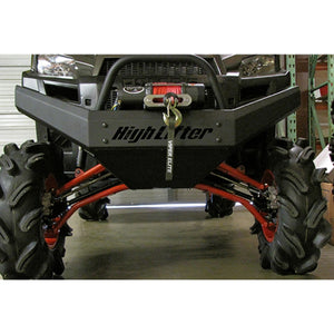 HighLifter Front Forward Upper & Lower Control Arms Polaris Ranger 570/900/1000 XP Crew