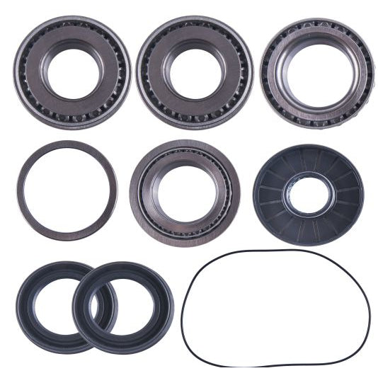 2015 Polaris 800 Ranger Rear Differential Bearing & Seal Kit