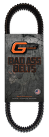 GBoost Technology Bad Ass Drive Belt – Polaris  DBPO1143EX