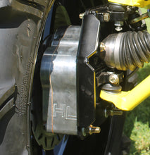 Load image into Gallery viewer, HighLifter Portal Gear Lift Can-Am Defender