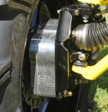 HighLifter Portal Gear Lift Can-Am Defender