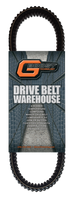 GBoost Technology Drive Belt – Polaris DBWH1148