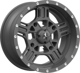 BKT AT 171 35-9-20 BIG WHEEL KIT