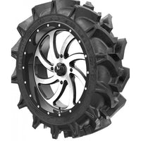 EFX MOTOHAVOK 35X8.5X22 BIG WHEEL KIT