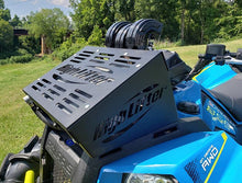 Load image into Gallery viewer, HighLifter Radiator Relocation Kit for Polaris Scrambler 850/1000