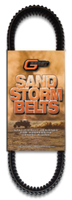 Gboost Technology Sand Storm Drive Belt – Polaris DBPO1186B