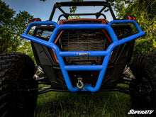 Load image into Gallery viewer, Polaris RZR S 1000 Front Bumper