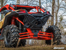 Load image into Gallery viewer, Can-Am Maverick X3 Rear Bumper