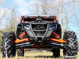 Can-Am Maverick X3 Front Bumper