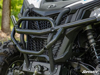 Can-Am Maverick Sport Front Bumper