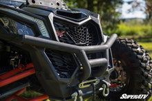 Load image into Gallery viewer, Can-Am Maverick X3 Winch Ready Front Bumper